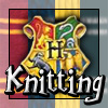 hp_knitting